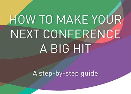 Conference Ebook Thumbnail 2