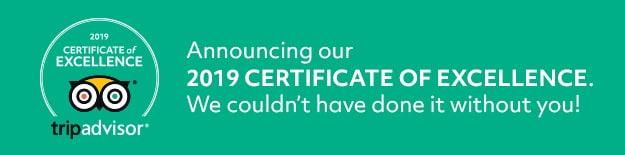 tripadvisor-certificate-of-excellence_web-banner.jpg#asset:1537