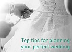 Wedding Ebook Thumbnail